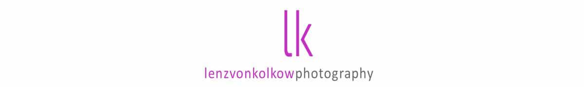 Antje Lenz von Kolkow - Fotografie