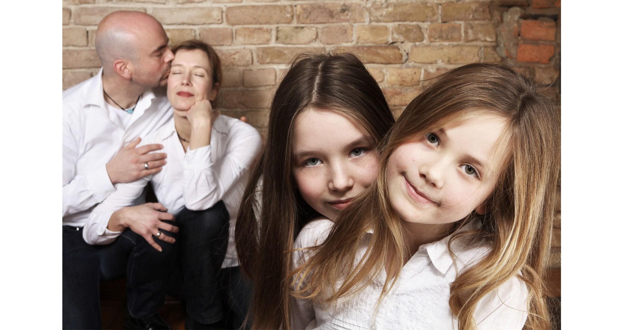 familieundkinderfoto-lenzvonkolkow-fotografie38