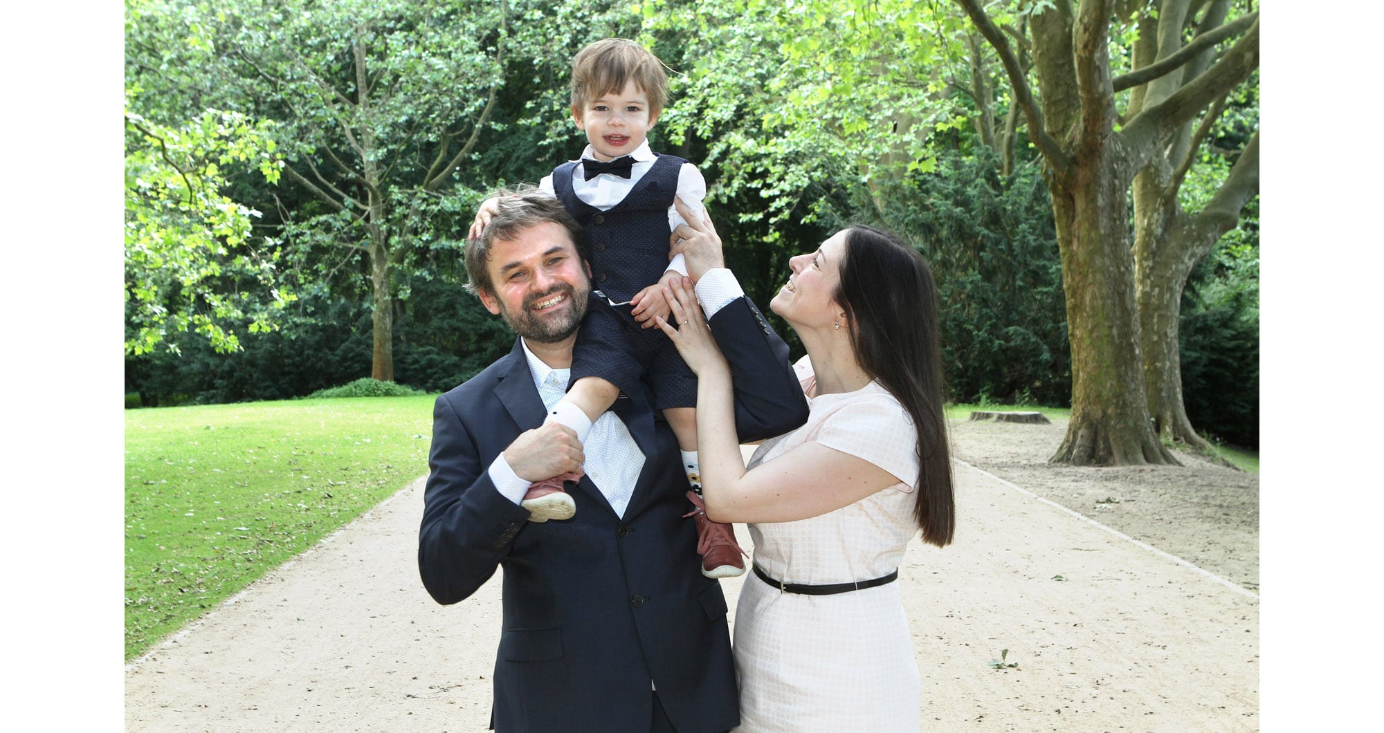 familieundkinderfoto-lenzvonkolkow-fotografie39
