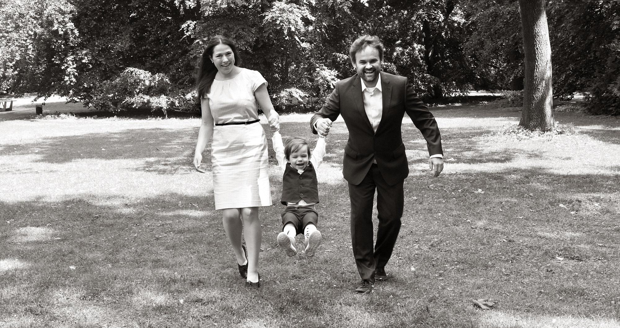 familieundkinderfoto-lenzvonkolkow-fotografie40