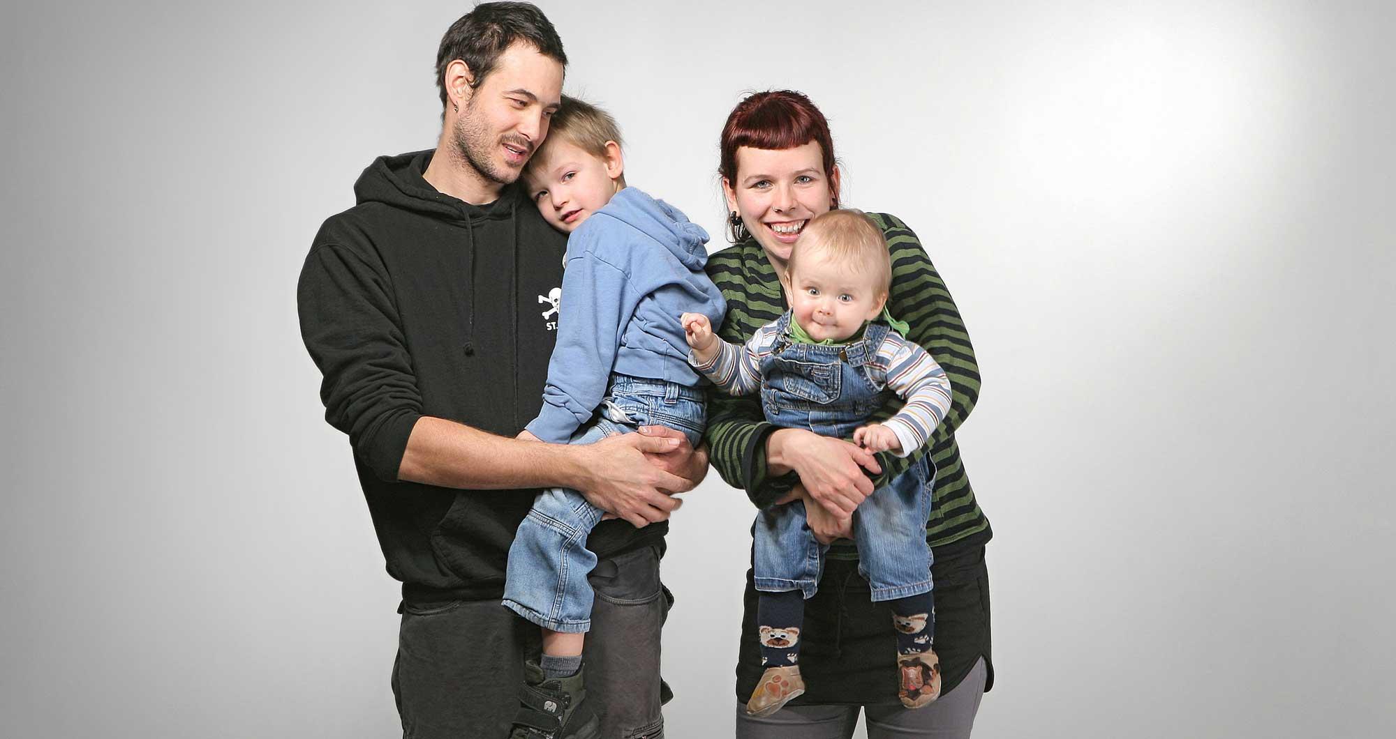 familieundkinderfoto-lenzvonkolkow01