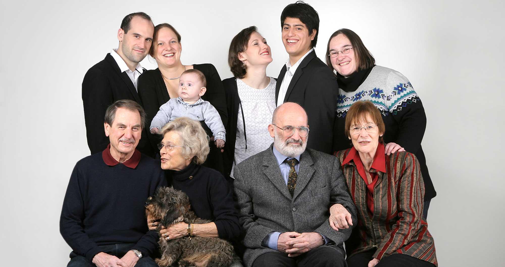 familieundkinderfoto-lenzvonkolkow02