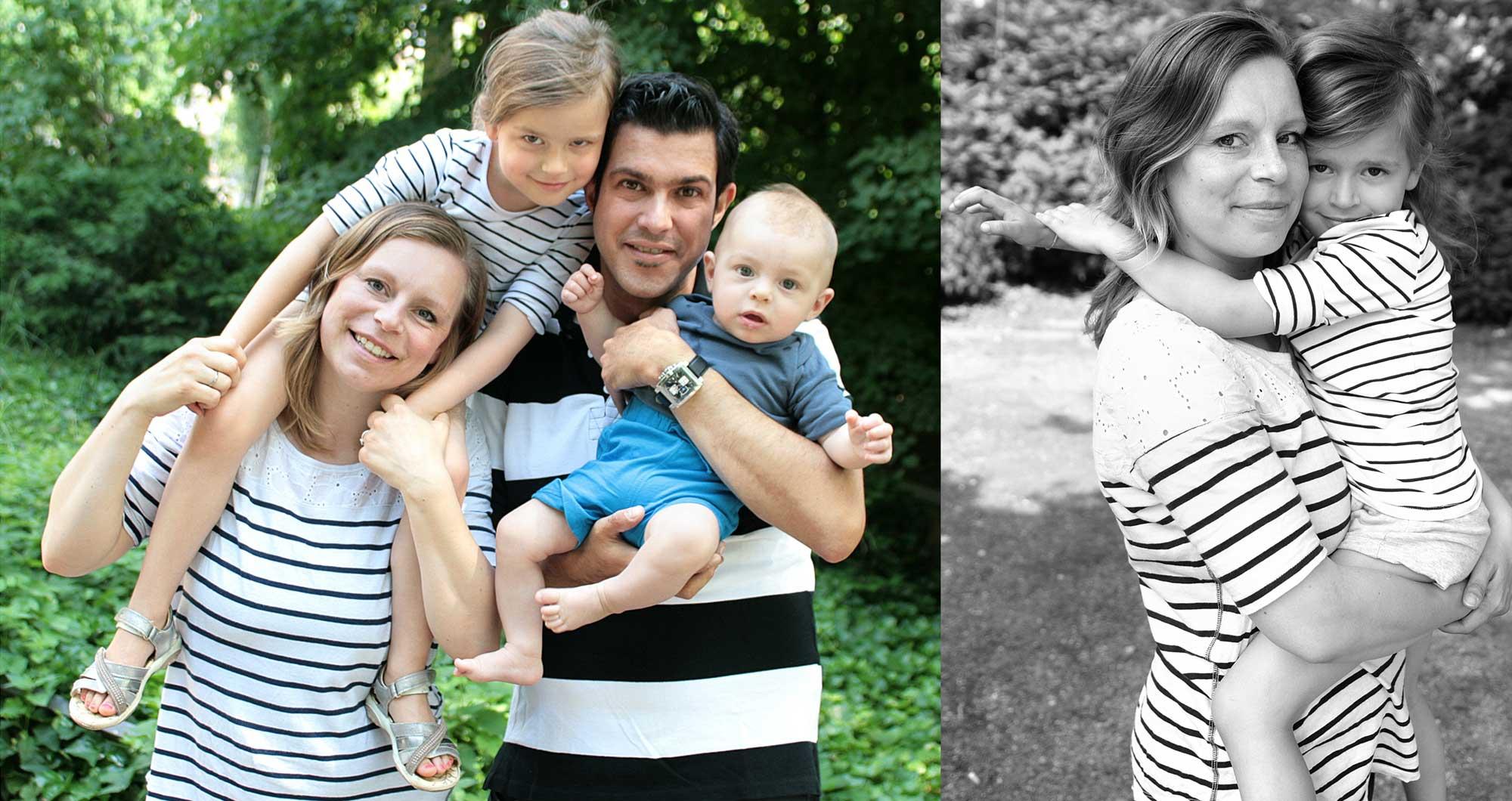 familieundkinderfoto-lenzvonkolkow04