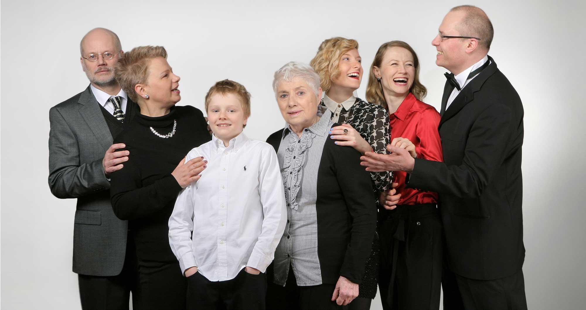 familieundkinderfoto-lenzvonkolkow06