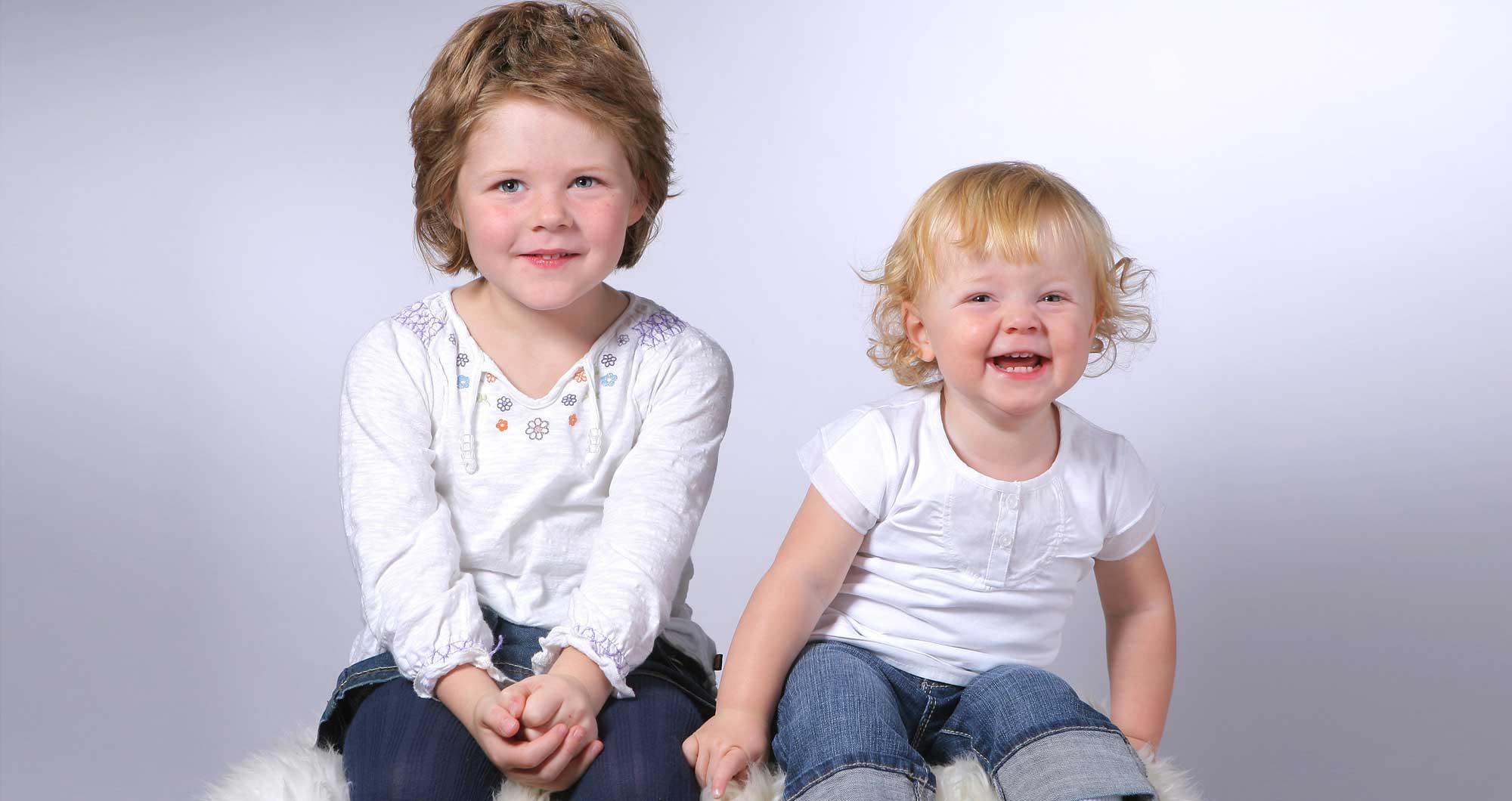 familieundkinderfoto-lenzvonkolkow08