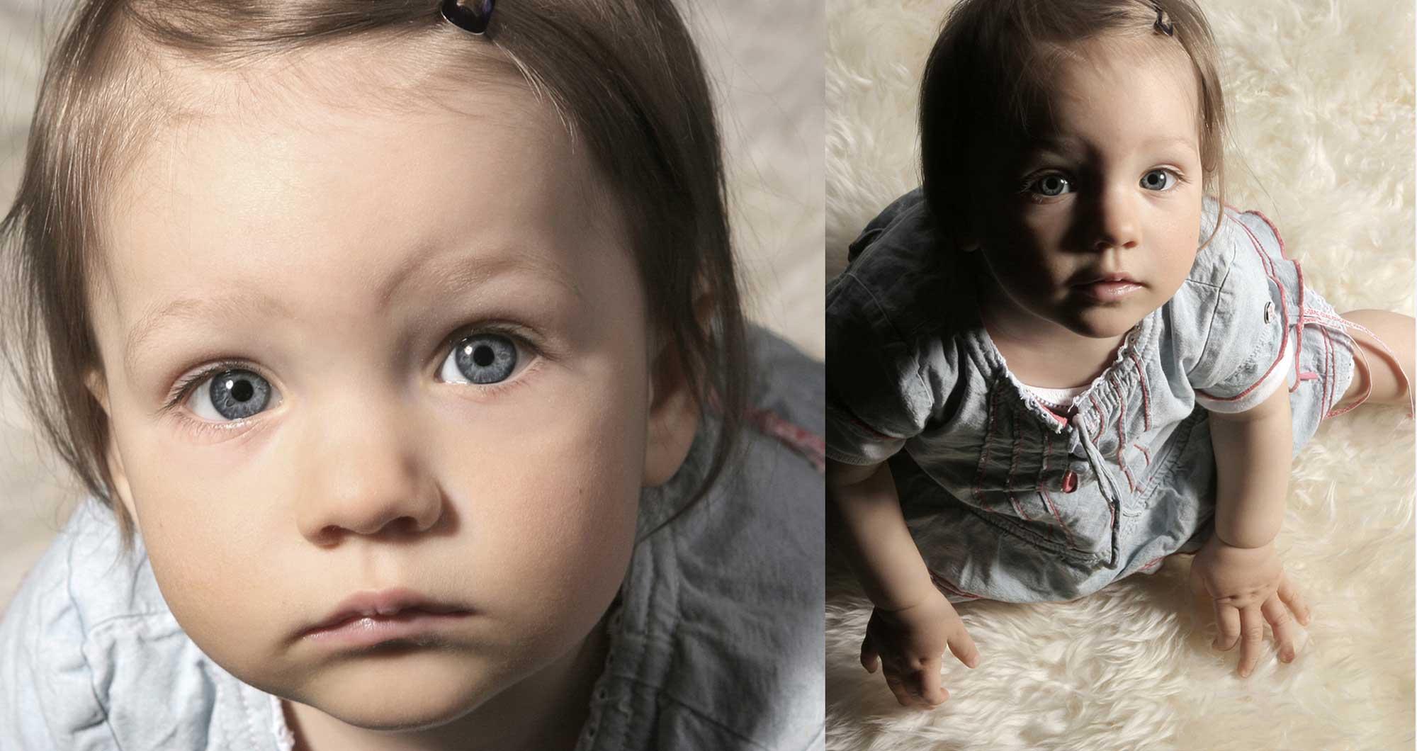 familieundkinderfoto-lenzvonkolkow16
