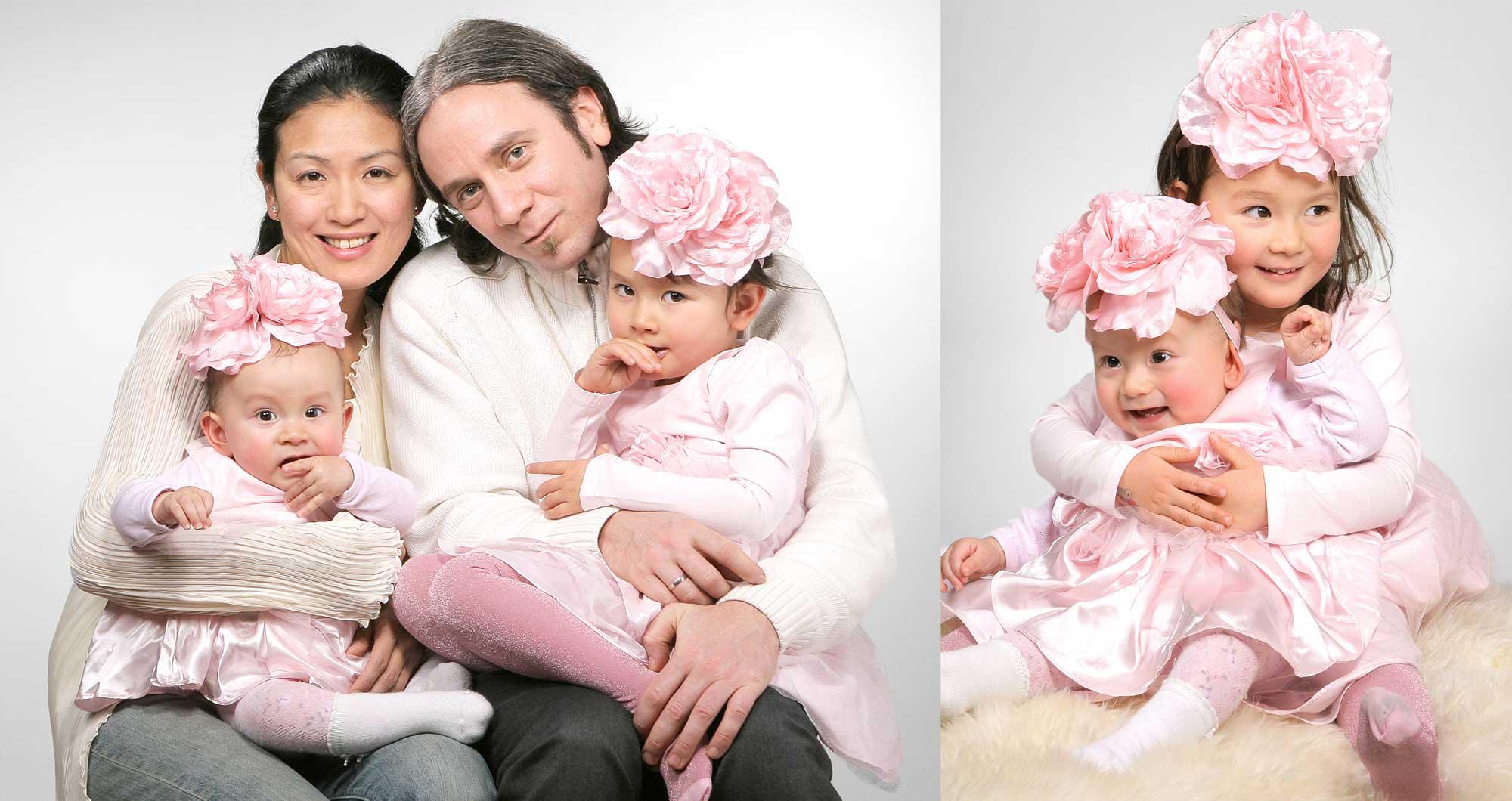 familieundkinderfoto-lenzvonkolkow19