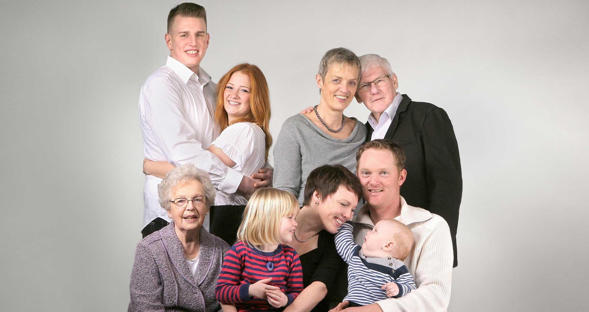familieundkinderfoto-lenzvonkolkow24