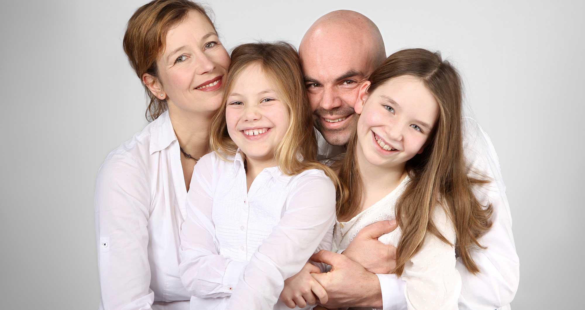 familieundkinderfoto-lenzvonkolkow31